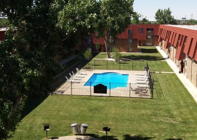 park-at-54th-amarillo-apartment-with-pool