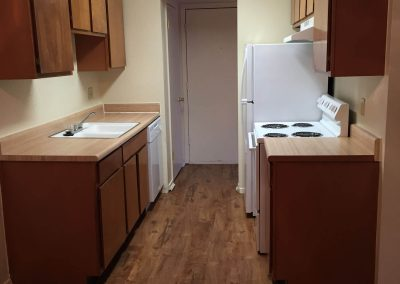 park-at-54th-fully-equipped-kitchen-apartment